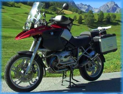 Motorradtour Oberösterreich by Www Bayer Frank De Motorradtouren In Europa Mit Bmw