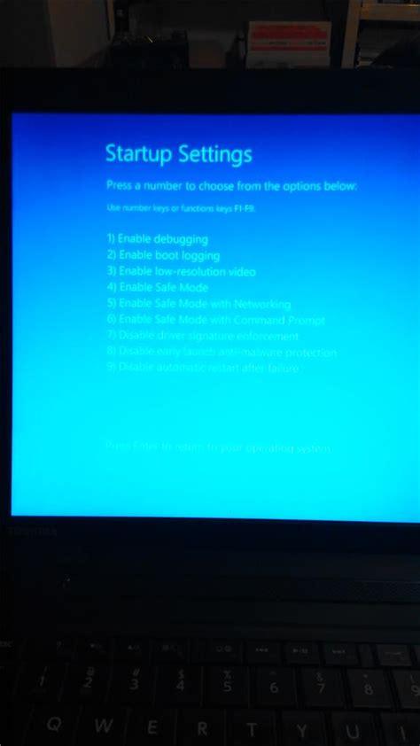 amdpspsys failed  install  windows update computer wont microsoft community