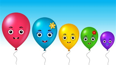 imagenes infantiles globos dibujos mariquitas infantiles latest dibujos para