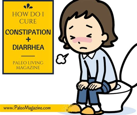 what to do for a with diarrhea how do i cure constipation and diarrhea