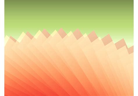 abstract decorative shapes vector   vector