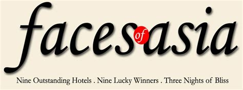 Whos The Lucky Winner Of The Laguna Crocodile Tote Bag by The Faces Of Asia Lucky Draw 2016 Offers A Luxe Beds