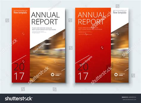 annual report timeless design template annual report cover tire driveeasy co