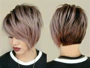 is stacked hair cut still in fashion best 25 stacked bobs ideas on pinterest