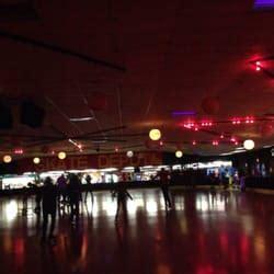 skate depot closed 11 photos rinks 11113 183rd
