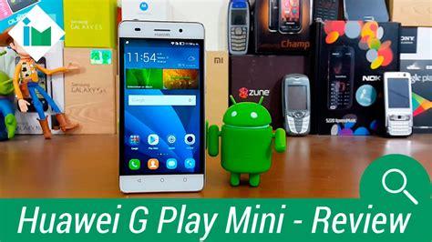 themes huawei g play mini huawei g play mini review en espa 241 ol youtube