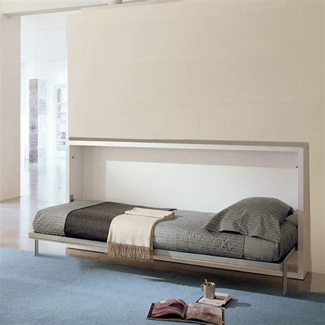 Space Saving Mattress by Best 25 Wall Beds Ideas On Diy Murphy Bed