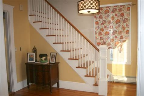 sherwin williams beeswax color paint colors it is colors and foyers