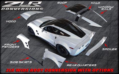 c6 corvette parts corvette parts catalog america autos post