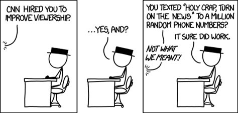 xkcd my business idea 1327 quot mobile marketing quot xkcd