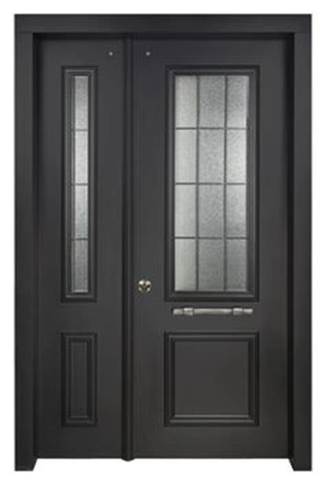 steel front doors residential 1000 ideas about security screen on security
