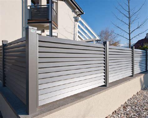recinzioni in legno per terrazzi balconi recinzioni leeb