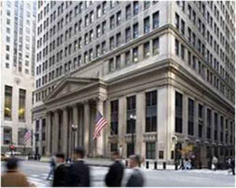 federal reserve bank federal reserve bank bauerlatoza studio