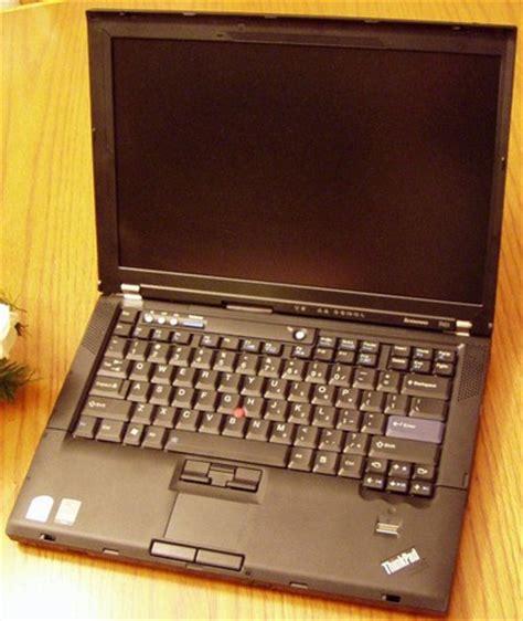 Lenovo R61 lenovo thinkpad r61 review notebookreview