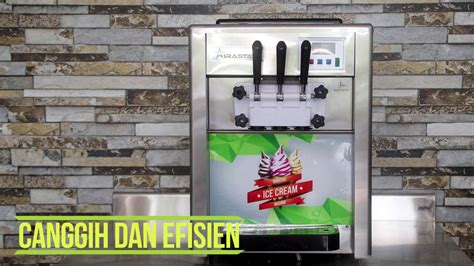 membuat es krim tanpa mesin pendingin membuat es krim tanpa mesin es krim bukanlah hal yang mustahil