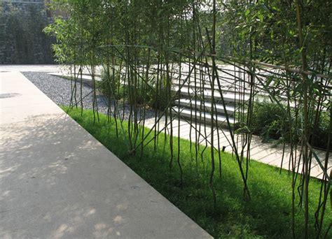 Landscape Architecture Schools New York Mimdap