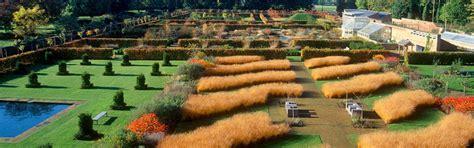 Walled Garden Grass Garden Design London Catherine Clancy Walled Garden Error Code 5