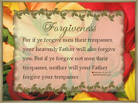 marriage bible verses forgiveness bible quotes about forgiveness quotesgram