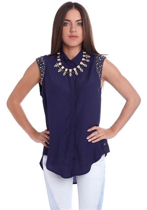 blusas modelo 2016 blusas de moda 2016