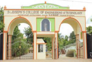 St Joe S Mba Cost by Fees Structure And Courses Of St Joseph S College Of