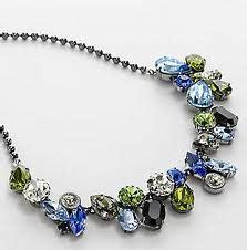 trend fashion trend kalung berlian terbaru