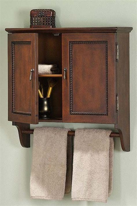 bathroom wall cabinet ideas 33 best images about bathroom storage cabinet on pinterest