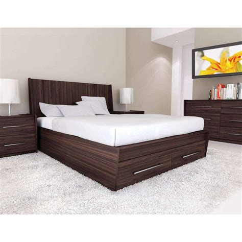 Bed Frame And Mattress Sale by Small Bed Frame And Mattress Best Of Pipe Bed