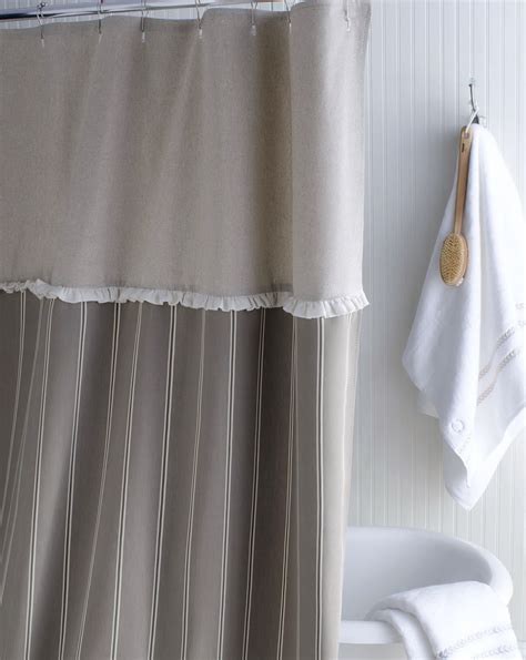 Organic Shower Curtain Liner by Organic Shower Curtain Canada Home Design Ideas
