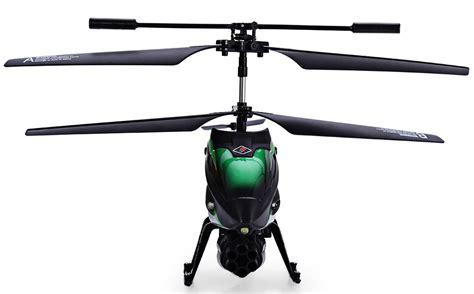 Rc Helicopter Wltoys Menembak Missile wltoys v398 missile rc helikopter piros rc j 225 t 233 k a
