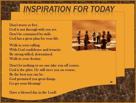 inspiration for encouragement joaynn510