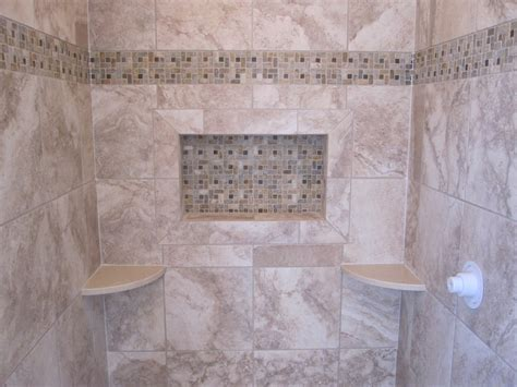Bathroom Tile Designs Small Tiles Ideas Pictures Indian
