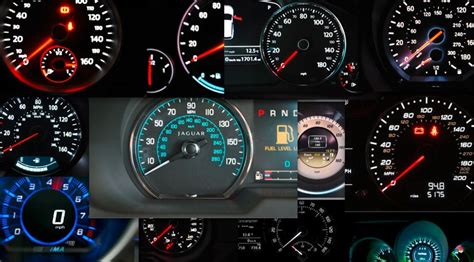 how fast can a smart car go why does your speedo go faster than your car by car magazine