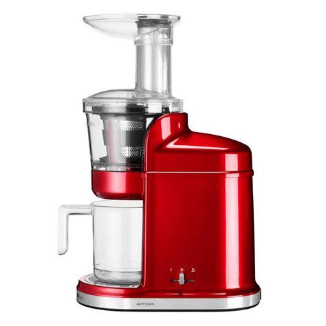 Juicer Extractor e mastercooking juicer juice extractor artisan kitchenaid