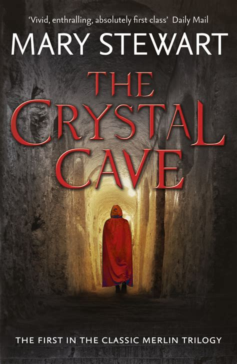 cave books the cave by stewart the mad reviewer