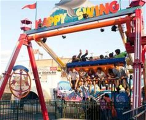 coney island swing ride 1000 images about coney island food and fun on