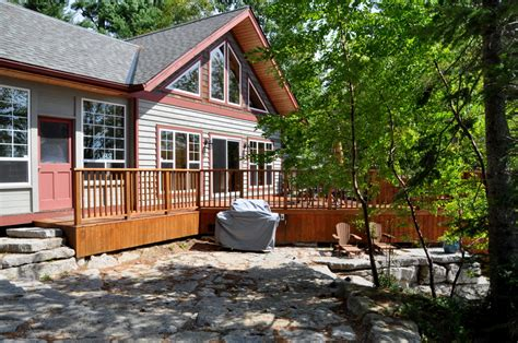 Haliburton Cottages To Rent by Haliburton Cottage Rentals Haliburton Ontario Resort