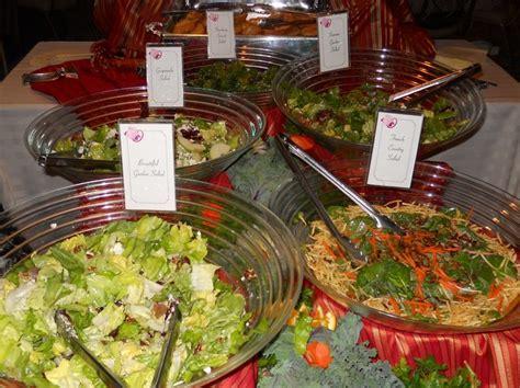 salad ideas easy recipes pinterest