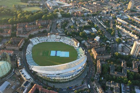 the oval the oval cricket ground kennington