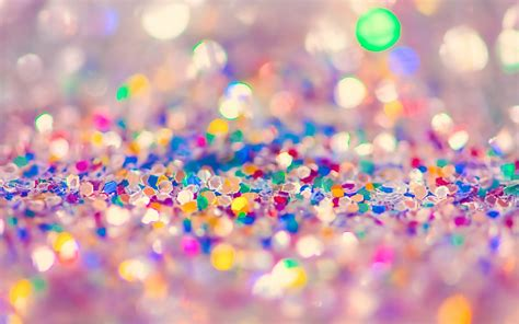sparkly backgrounds 57 sparkly backgrounds 183 free cool hd