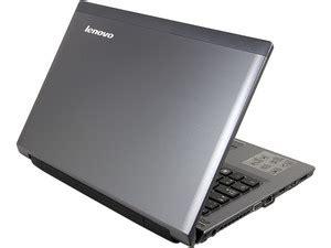 Laptop Lenovo V470 I7 Laptop Lenovo Ideapad V470 20086 Procesador Intel I7 2670qm 2 2ghz Memoria De 4gb