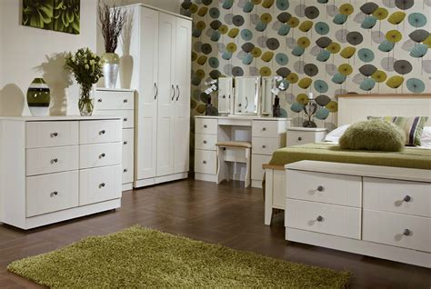 bedroom furniture north wales bedroom furniture south wales home everydayentropy com