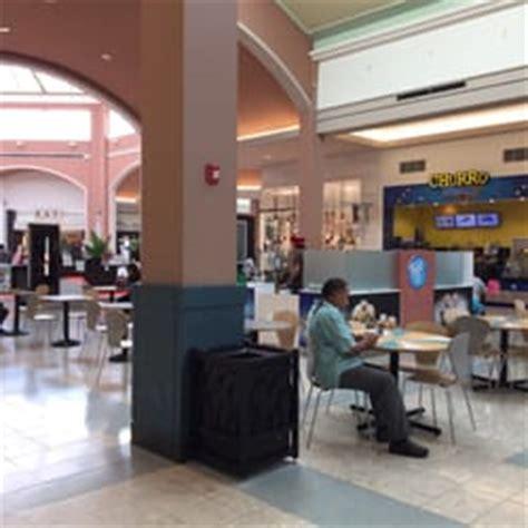 layout of pembroke lakes mall pembroke lakes mall 36 photos 76 reviews shopping