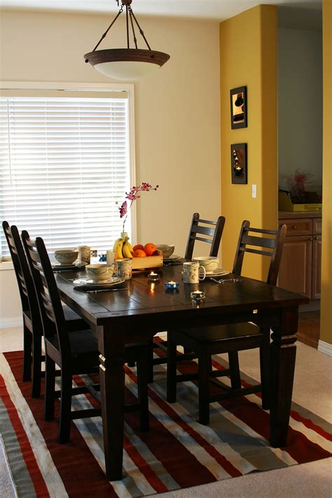 dining room design ideas small spaces small dining room decorating ideas small dining tables
