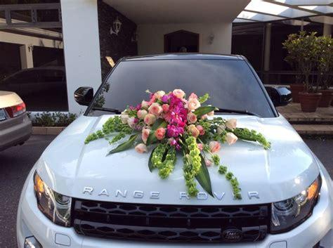 como decorar un carro para xv años como decorar un carro para boda los mejores arreglos para