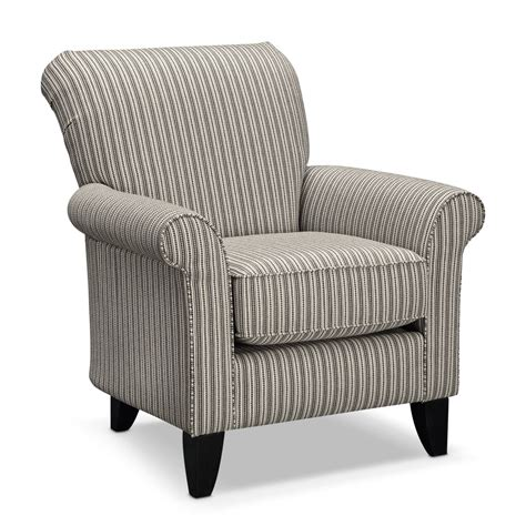 Furniture Armchairs by Best 30 Of Small Armchairs Small Spaces