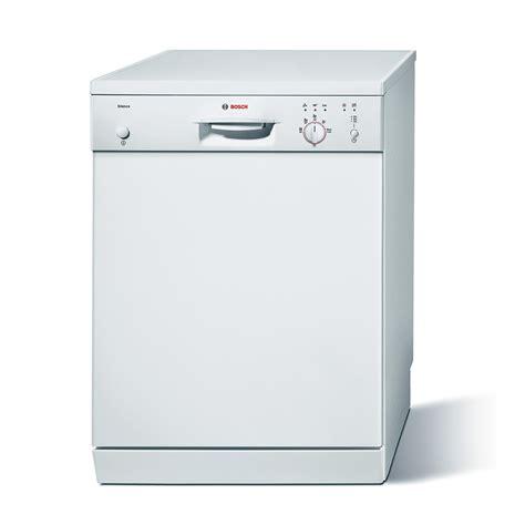 Lave Vaisselle 40 Cm 3166 by Lave Vaisselle 12 Couverts 60 Cm Bosch Sgs43f62eu Blanc