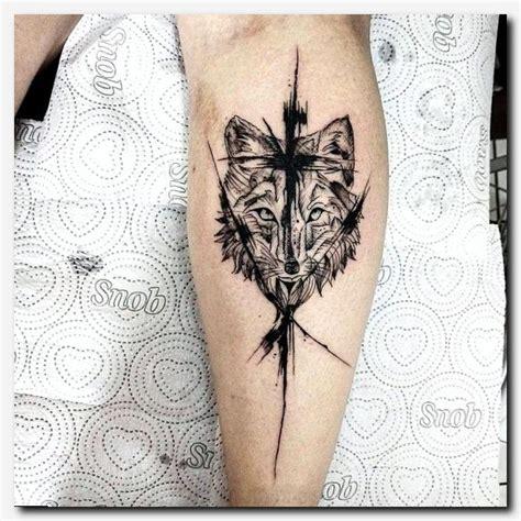 black and grey tattoo artists edmonton 25 best ideas about edmonton tattoo on pinterest