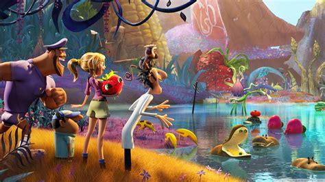 Cartoon Film Wallpapers | animated cartoon movies wallpapers hd top hd wallpapers