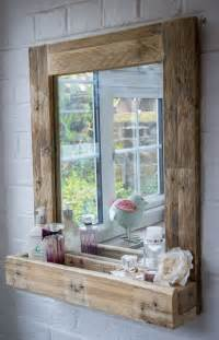 small rustic bathroom ideas best small space organization hacks 31 gorgeous rustic