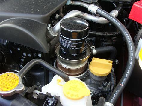 Faqs Regarding Preventive Maintenance Of Cars
